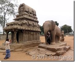 SueReno_Mahabalipuram 9