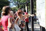 VEREJNA_DISKUSIA_PARK_RACIANSKE_10092011_foto012male.JPG