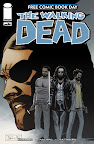 Image FCBD13_Walking Dead.jpg