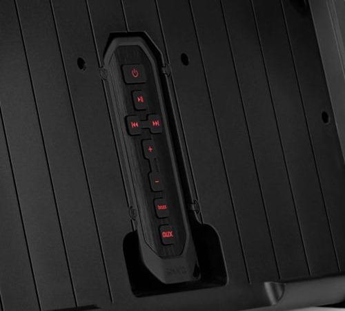 Eton Soulra XL speaker 03