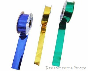 fita-metalizada-azul-verde-amarelo