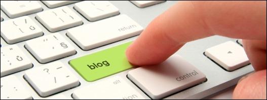 Bloggerlar için hedef kitlenin önemi