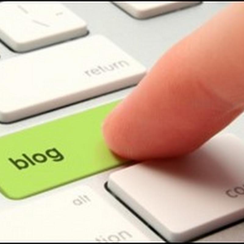 Bloggerlar İçin Hedef Kitlenin Önemi