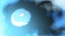 [HorribleSubs] Natsume Yuujinchou Shi - 12 [720p].mkv_snapshot_18.23_[2012.03.19_15.18.26]