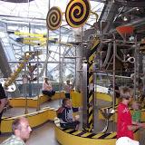 Музей Коперніка