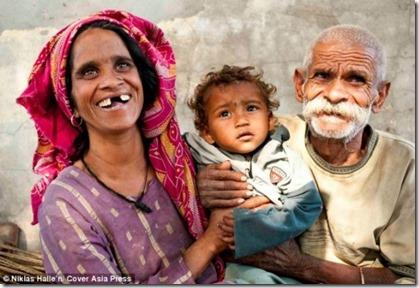 Ramjeet-Ragav-97-565x385