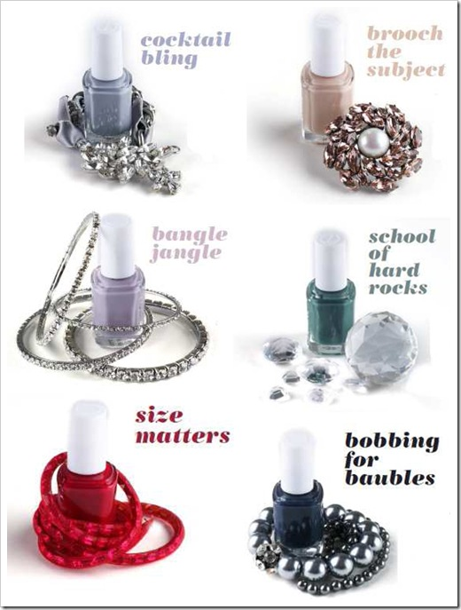 Essie-winter-2011-news-6