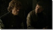 Game of Thrones - 37 -2