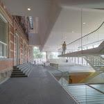 15-stedelijk-museum-benthem-crouwel-architects.jpg