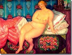 boris-lkustodiev-bella-oleo-sobre-lienzo-141cm-x-185cm-galeria-tretyakov-obras-maestras-de-la-pintura-juan-carlos-boveri