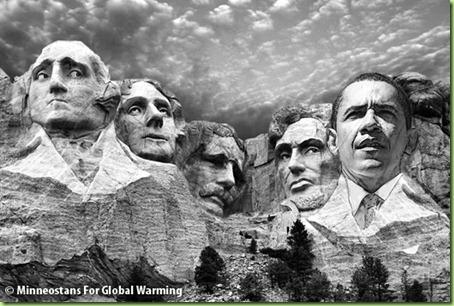 ObamaRushmore