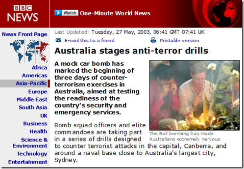 FireShot Screen Capture #037 - 'BBC NEWS I Asia-Pacific I Australia stages anti-terror drills' - news_bbc_co_uk_2_hi_asia-pacific_2939624_stm
