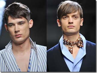 bottega_veneta_mens_hair