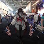 GamesCom 2012 - TrueGamer.de_5.JPG