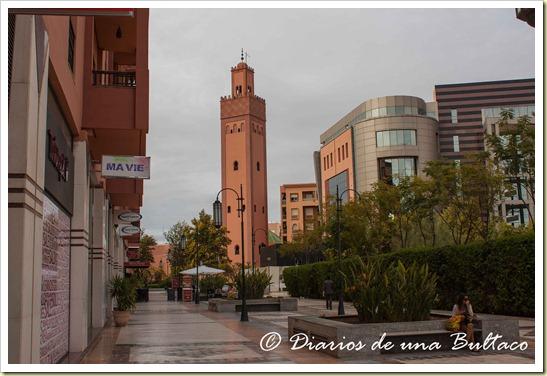 Marrakech-54