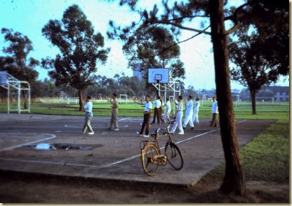 b-ball-court