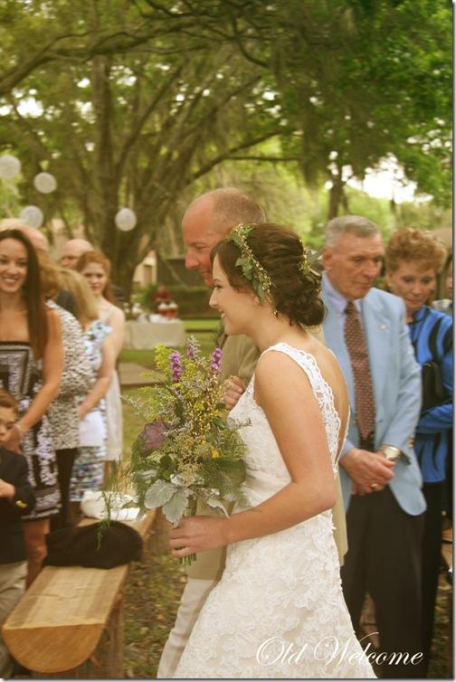 chelseas wedding 006