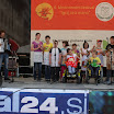 mednarodni-festival-igraj-se-z-mano-ljubljana-30.5.2012_069.jpg