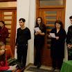 2014-11-30-Adventi-kezmuves-05.jpg