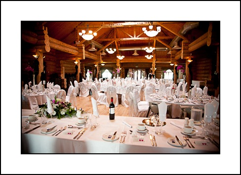 get married at piperdam dundee