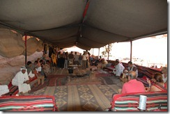 Oporrak 2011 - Jordania ,-  Wadi Rum, 22 de Septiembre  123