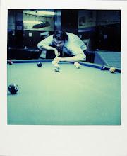 jamie livingston photo of the day January 10, 1984  ©hugh crawford