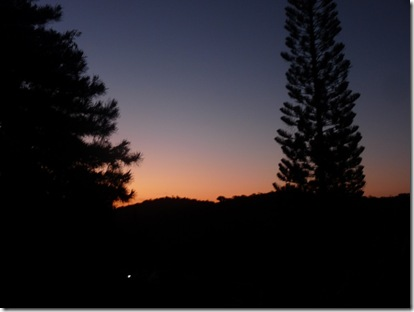 Vale do Juliana 07-06-2011 Lumix 189 c