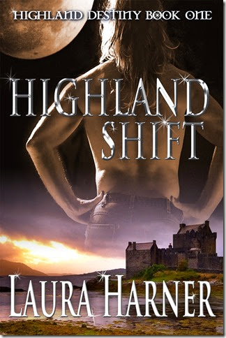 HighlandShift_121013_1