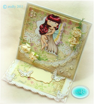 Gilli Fairy2_MagicalWishes_easel