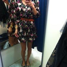 vestido-floral-renner