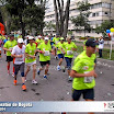 mmb2014-21k-Calle92-3074.jpg