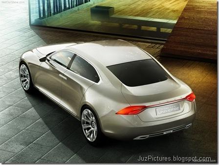 Volvo Universe Concept6