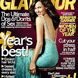 Jennifer Garner's Glamour Magazine Cover.jpg