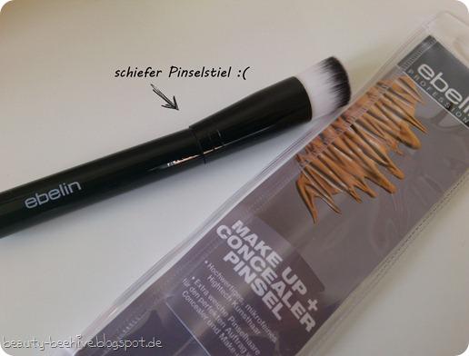 Ebelin Make up Pinsel Bild1