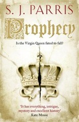 PROPHECY_1300486062P