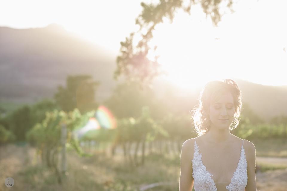 couple shoot Chrisli and Matt wedding Vrede en Lust Simondium Franschhoek South Africa shot by dna photographers 72.jpg