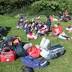 BB-SDM-2012-Solingen_30.09.2012_14-12-35.JPG