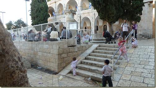 2011-05-31 Jerusalem Tour 055