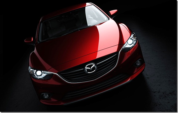 04-2014-mazda6-teasers
