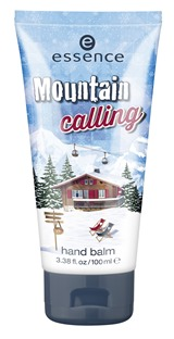 ess_MountainCalling_Handbalm_01