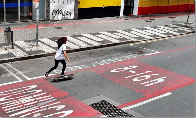 Curitiba_DSC05299