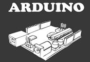 arduino-1024x768