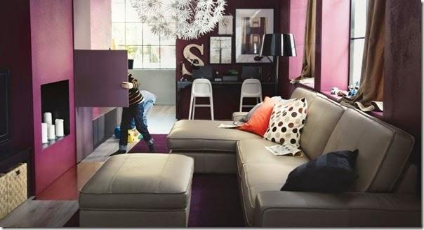 case e interni - colore beige (11)