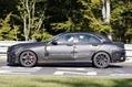 2014-Mercedes-C63-AMG-6