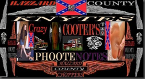 cooters phootenotes