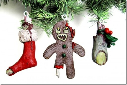 Zombie-Mistletoe-Christmas-Ornament_18106-l-500x333