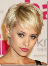 new-holiday-hairstyles-for-2011-2