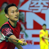 Li-Ning China Open 2012 - 20121115-1614-CN2Q3238.jpg
