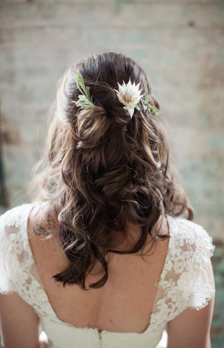 blushing bride 1150125_685365838143805_770511513_n rebecca shepherd floral design