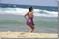 South indian swimsuit pics 12